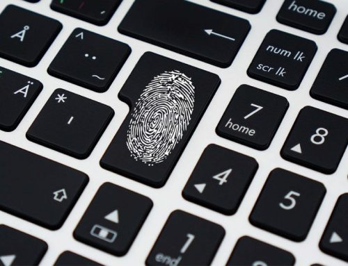 Tips for Good Privacy Compliance