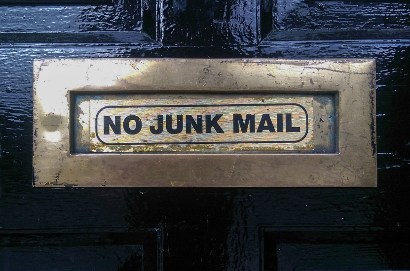 Know Your Obligations: Telemarketing and Spam - Sainty Law