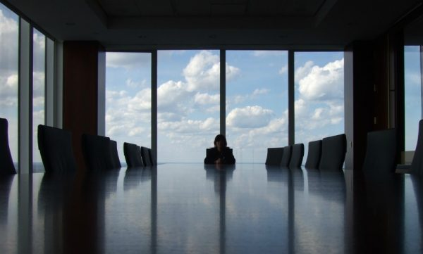 Board Cyber Resilience