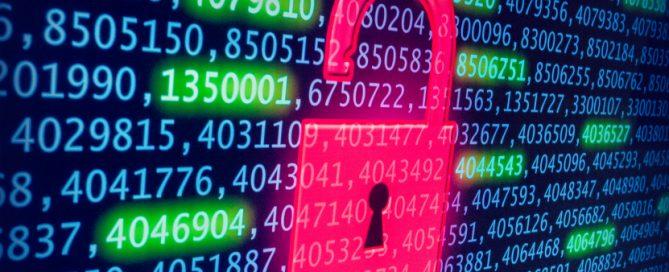 Data Breach Notification: Third Time's a Charm
