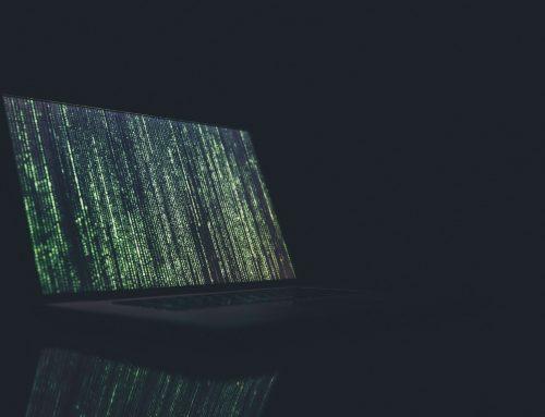 Encryption Law in Australia