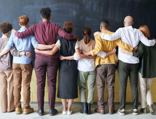 Diversity Surveys: What Employers Need to Know