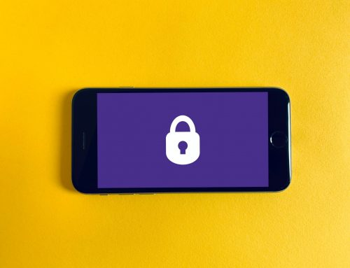 Step by Step Guide to Managing Notifiable Data Breaches
